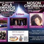 Mayors_Awards_Gala